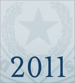 year-in-review-2011