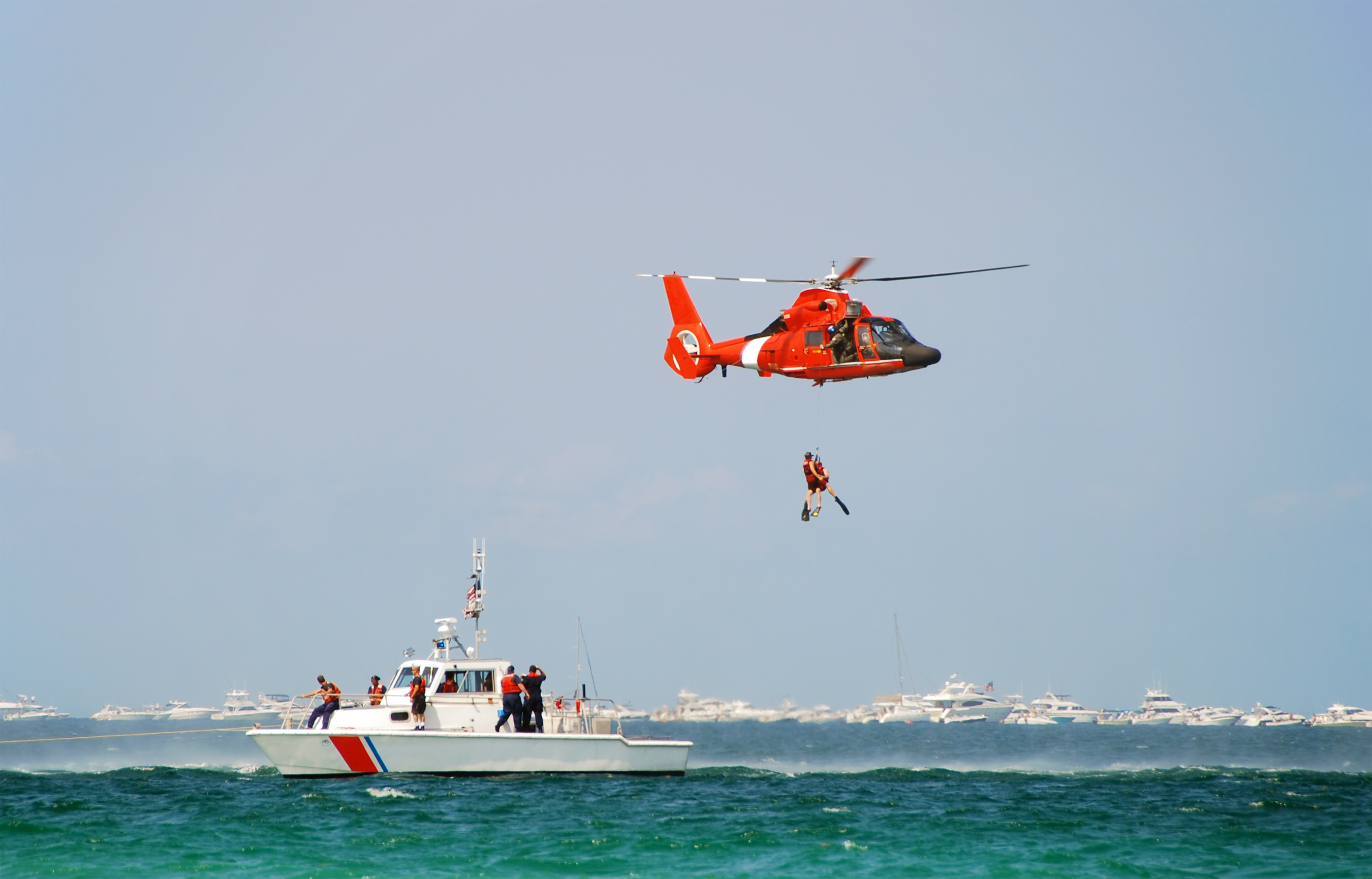 coast guard pic