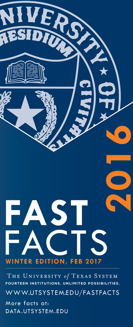 fast facts 2016 cover image.