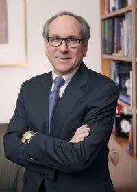 Daniel K. Podolsky, M.D.