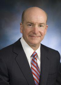 David L. Callender, M.D.