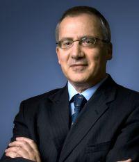 Giuseppe N. Colasurdo, M.D.