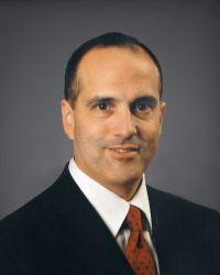 Ernest Aliseda