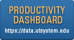 Productivity Dashboard. data.utsystem.edu