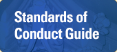 Standards of Conduct Guide