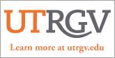 Learn more at UTRGV.edu