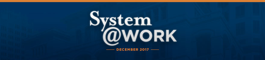 System_at_Work-header-880x200-dec.jpg