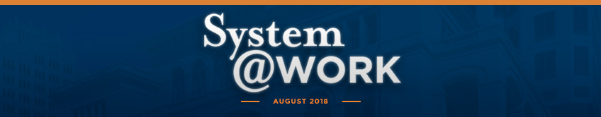 Aug-System_at_Work-web-header.jpg