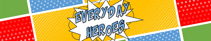 everyday-heros-web.jpg