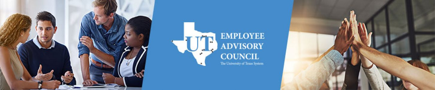 Employee Advisory Council