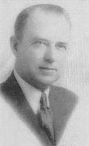 Fred C. Branson profile photo